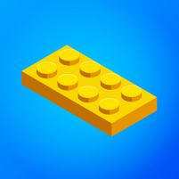 Construction Set Satisfying Constructor Game  1.4.0 APK Cracked Downlaod – PRO for android