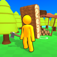 Craft Island  1.10.0 APK Cracked Downlaod – PRO for android