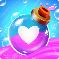 Crafty Candy Blast – Sweet Puzzle Game 1.44 APK Cracked Downlaod – PRO for android