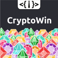 CryptoWin – Earn Real Bitcoin Free 1.1.4 APK Cracked Downlaod – PRO for android