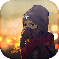 DEAD CITY 🔥 Text Adventure & Cyoa 1.7.10 APK Cracked Downlaod – PRO for android
