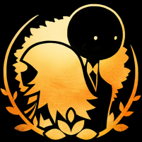 DEEMO 4.0.1 APK Cracked Downlaod – PRO for android