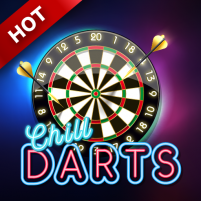 Darts and Chill super fun, relaxing and free  1.673 APK Cracked Downlaod – PRO for android