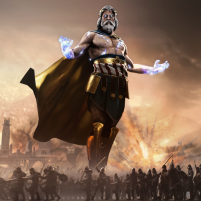 Dawn of Titans: War Strategy RPG  1.40.1 APK Cracked Downlaod – PRO for android
