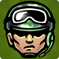 Dead Some Day 3.0.0.10370 APK Cracked Downlaod – PRO for android