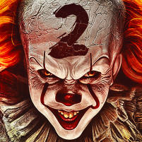 Death Park 2 Scary Clown Survival Horror Game  1.2.4 APK Cracked Downlaod – PRO for android