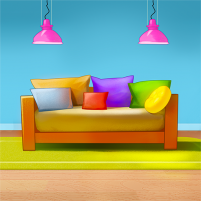 Design Stories Match-3 Game & Room Decoration  0.4.41 APK Cracked Downlaod – PRO for android
