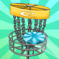 Disc Golf Valley 1.045 APK Cracked Downlaod – PRO for android