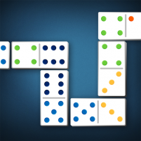 Dominoes Challenge 1.1.8 APK Cracked Downlaod – PRO for android