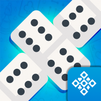Dominoes Online – Free game  107.1.14 APK Cracked Downlaod – PRO for android