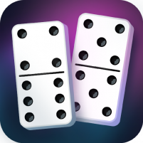 Dominos. Dominoes board game free! Domino online! 1.3.20 APK Cracked Downlaod – PRO for android