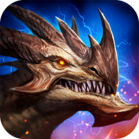 Dragon Reborn 10.3.2 APK Cracked Downlaod – PRO for android