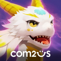DragonSky : Idle & Merge 1.2.383 APK Cracked Downlaod – PRO for android