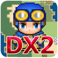 DragonXestra2 勇者モモタロウ列伝 2.8 APK Cracked Downlaod – PRO for android