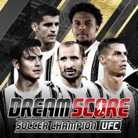 Dream Score Soccer Champion  1.0.1924 APK Cracked Downlaod – PRO for android