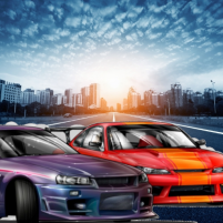 Drift Driver: car drifting games in the city 6 APK Cracked Downlaod – PRO for android