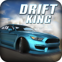 Drifting simulator : New Car Games 2019 4.6 APK Cracked Downlaod – PRO for android