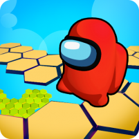 Drop Guys 1.7 APK Cracked Downlaod – PRO for android