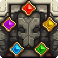 Dungeon Defense 1.93.02 APK Cracked Downlaod – PRO for android