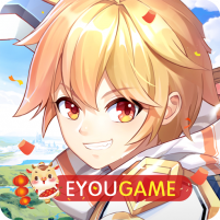 Elf Valley 4.0 APK Cracked Downlaod – PRO for android