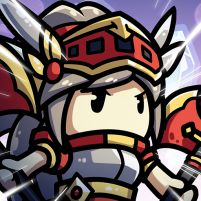 Endless Arena Idle Strategy Battle  1.9.0 APK Cracked Downlaod – PRO for android