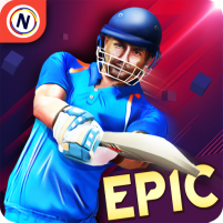 Epic Cricket – Realistic Cricket Simulator 3D Game 2.89 APK Cracked Downlaod – PRO for android
