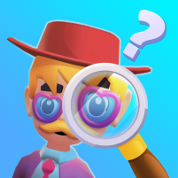 Evidence Master 1.1.9 APK Cracked Downlaod – PRO for android