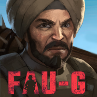 FAU-G: Fearless and United Guards 1.0.7 APK Cracked Downlaod – PRO for android