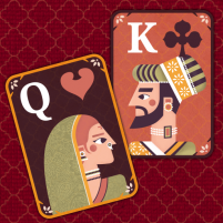 FLICK SOLITAIRE 1.02.13 APK Cracked Downlaod – PRO for android