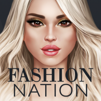 Fashion Nation Style & Fame 0.15.6 APK Cracked Downlaod – PRO for android