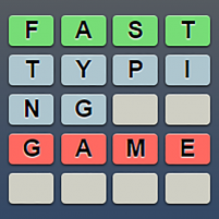 Fast Typing Game : Test your writing speed 4.2 APK Cracked Downlaod – PRO for android