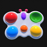 Fidget Toys Set! Sensory Play with Fyp Fidgeting  1.0.9 APK Cracked Downlaod – PRO for android