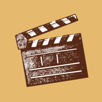 Film? Film. Film! – Guess the movie quiz game 2.1.0 APK Cracked Downlaod – PRO for android