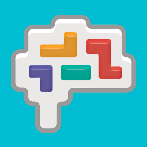 Find in Mind – Brain Training 2.0.3 APK Cracked Downlaod – PRO for android