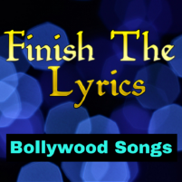 Finish The Lyrics ♫♫ Bollywood Songs ♫♫ 1.2.92 APK Cracked Downlaod – PRO for android