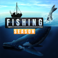 Fishing Season River To Ocean  1.8.28 APK Cracked Downlaod – PRO for android