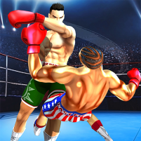 Fists For Fighting (Fx3) 59 APK Cracked Downlaod – PRO for android
