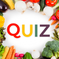 Food Quiz 5.0.4 APK Cracked Downlaod – PRO for android