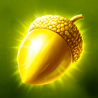 Forest Bounty — restaurants and forest farm  2.6.1 APK Cracked Downlaod – PRO for android