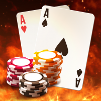 Free Poker – Texas Holdem Card Games 1.659 APK Cracked Downlaod – PRO for android