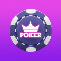Fresh Deck Poker – Live Hold'em 3.0.3 APK Cracked Downlaod – PRO for android