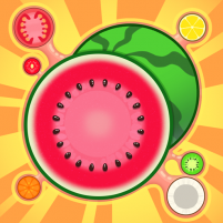 Fruit Crush 1.0.2 APK Cracked Downlaod – PRO for android