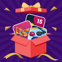 Fun Games Pack 1.0.2 APK Cracked Downlaod – PRO for android