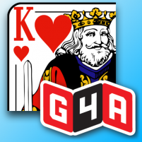 G4A: Spite & Malice 1.7.1 APK Cracked Downlaod – PRO for android