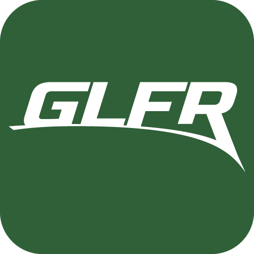 GLFR 3.18.0 APK Cracked Downlaod – PRO for android