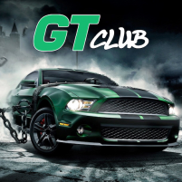 GT: Speed Club – Drag Racing / CSR Race Car Game  1.12.13 APK Cracked Downlaod – PRO for android