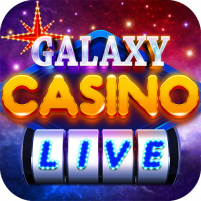 Galaxy Casino Live – Slots, Bingo & Card Game 30.73 APK Cracked Downlaod – PRO for android