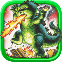 Garbage Pail Kids : The Game  1.10.124 APK Cracked Downlaod – PRO for android