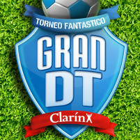 Gran DT  26.1.0 APK Cracked Downlaod – PRO for android