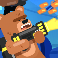 Gravity Brawl  1.4.2 APK Cracked Downlaod – PRO for android